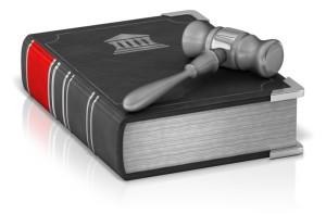 Court Sales